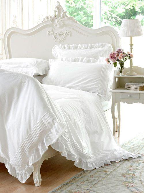 3 passos para ter uma cama de hotel em tua casa